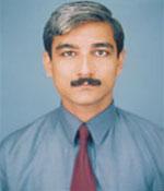 Mr. Hamid Arshad