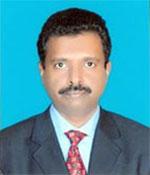 Rao Nasir Mehmood