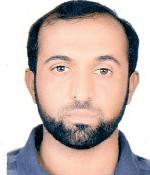 Mr. Ejaz Ahmad